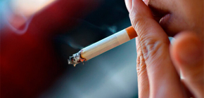 Чем опасно курение при ангине и можно ли вообще при этой болезни курить?