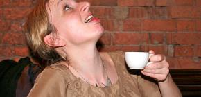 Как при ангине правильно полоскать горло?