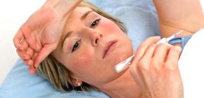 Бывает ли ангина без температуры и боли в горле?