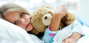 Все способы безопасно и быстро вылечить в домашних условиях насморк у ребенка