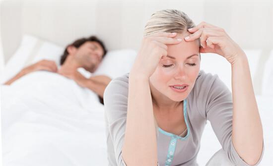 Какие причины приводят к заложенности носа у беременных и как безопасно устранить симптомы недуга - об этом можете узнать в нашей статье...