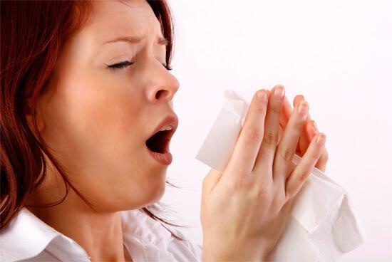 Картинки по запросу лечение от насморка