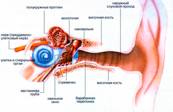 Используйте изотонический раствор применительно к ребенку только в тех случаях, когда в этом возникла реальная необходимость.
