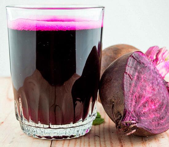Свекольный сок не эффективен в качестве назальных капель при насморке. Давайте обсудим почему так...