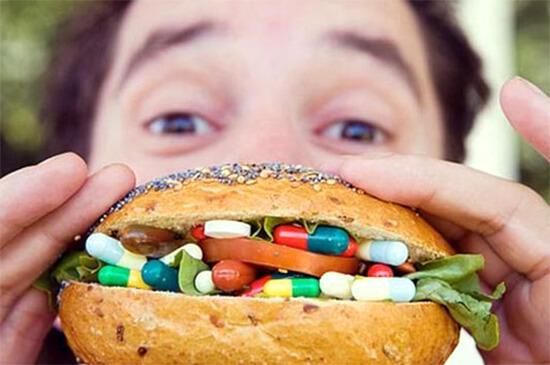 Иногда вылечить ринит можно, прекратив прием лекарств с соответствующими побочными эффектами.