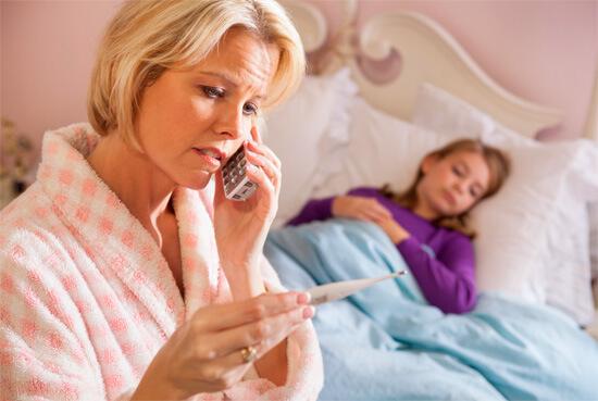 гомеопатические средства болезнь суставов