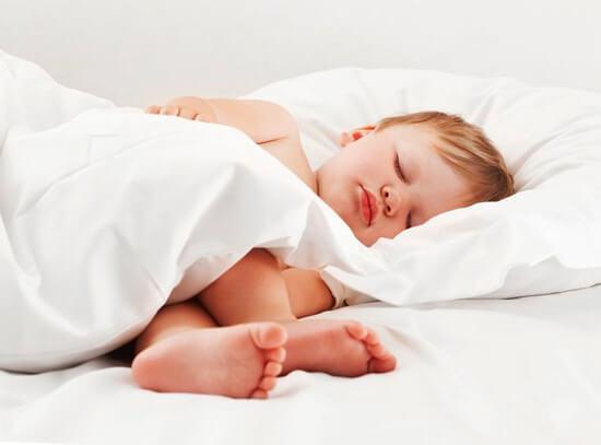 Как вылечит насморк у 10 месячного ребенка