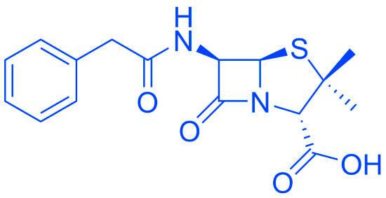 Пенициллин
