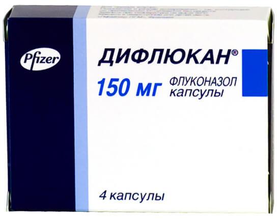 Системное применение специализированных средств обеспечивает наиболее выраженный эффект при грибковой ангине.