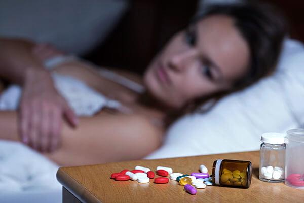 Основа лечения гнойной ангины и в домашних условиях, и в клинике - это антибиотики.
