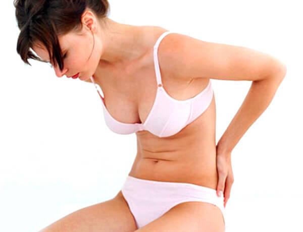 Запущенный гломерулонефрит может привести к почечной недостаточности.