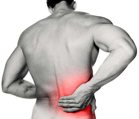 Во многих случаях боли развиваются уже на том этапе, на котором гломерулонефрит уже не подлежит полному излечению.