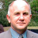 Павел Гезнер