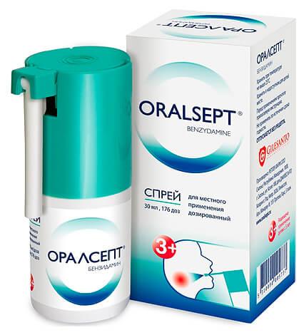 В большинстве случаев просто противовоспалительных средств достаточно для того, чтобы существенно облегчить боль в горле у больного.