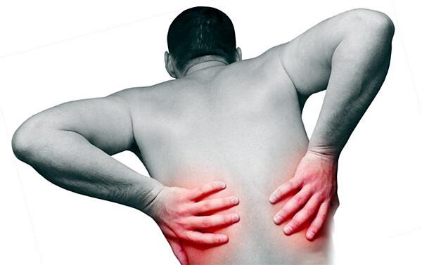Боли в почках во время ангины не так опасны, как они же уже по завершении болезни.