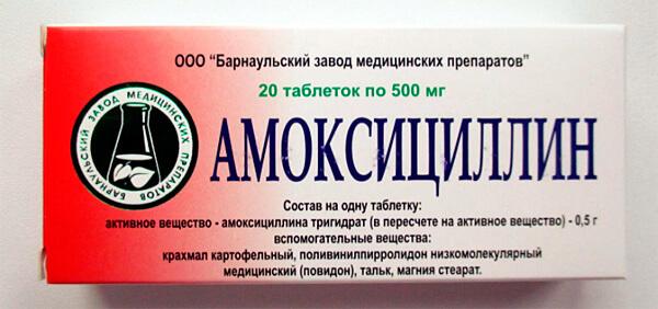 Главная ошибка многих больных ангиной - считать, что осложнения этой болезни менее опасны, чем антибиотики.