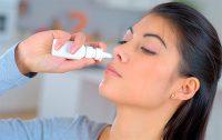 Медикаментозный ринит, его причины и симптомы
