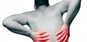 Какие осложнения на почки развиваются после ангины и чем они опасны?