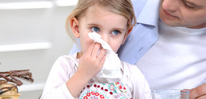 Можно ли быстро вылечить насморк у ребенка: мамам на заметку