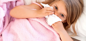 Всё про острый ринит: его причины, симптомы и опасности