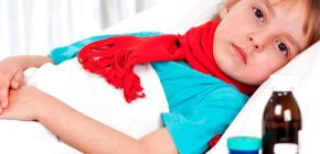 Правила лечения ангины в домашних условиях