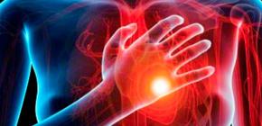 Какие осложнения на сердце развиваются после ангины и чем они опасны?