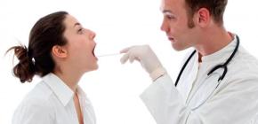 Почему ангина не проходит после антибиотиков и что делать больному?