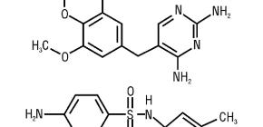 Насколько эффективен Бисептол при ангине?