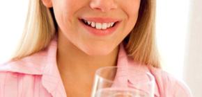 Как часто следует полоскать горло при ангине?