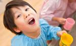 Как часто полоскать горло при ангине