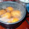 Стоит ли дышать над картошкой, чтобы избавиться от насморка?
