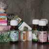 Эффективны ли ингаляции с маслами при насморке?