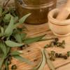 Полезны ли травы для ингаляций от насморка?