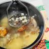 Разрешены ли ингаляции над картошкой при насморке?