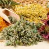 Рецепты для ингаляций при насморке