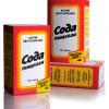 Насколько эффективны ингаляции с содой при насморке?