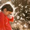 Что такое аллергический насморк и из-за чего он возникает?