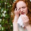 Как вылечить аллергический насморк?