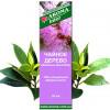 Помогает ли от насморка масло чайного дерева?