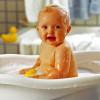 Можно ли детям и взрослым купаться при насморке?