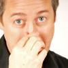 Как лечить заложенность носа без насморка?