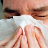 Подробно про хронический насморк и его причины