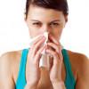 Подробно про постоянный насморк: причины и типы этого заболевания
