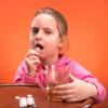Правила применения антибиотиков при ангине у детей