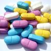Антибиотики в таблетках от ангины