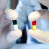 Допускается ли смена антибиотика при ангине?