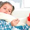 Частые ежемесячные гнойные ангины у ребенка — вовсе не ангины…