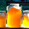 Все народные мифы про мед при ангине: что правда, а что — вымысел?