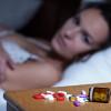 Лечение гнойной ангины в домашних условиях