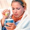 14 мифов о лечении ангины в домашних условиях